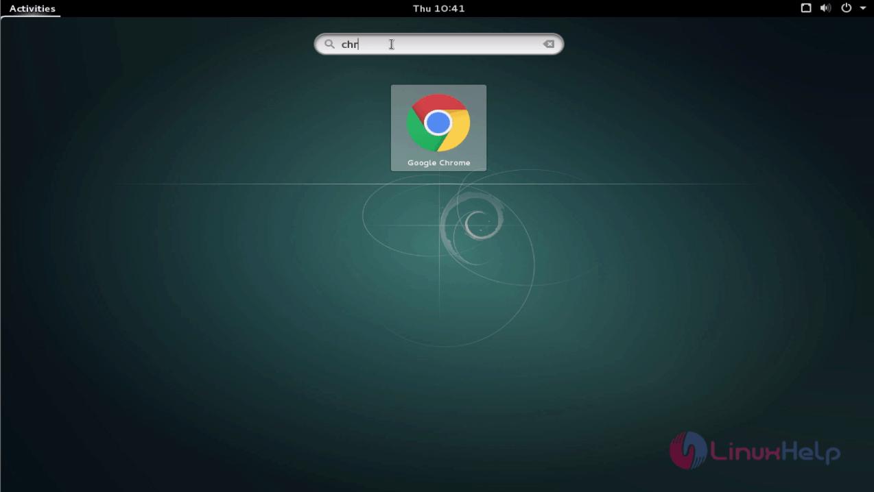 Google-Chrome-web-browser