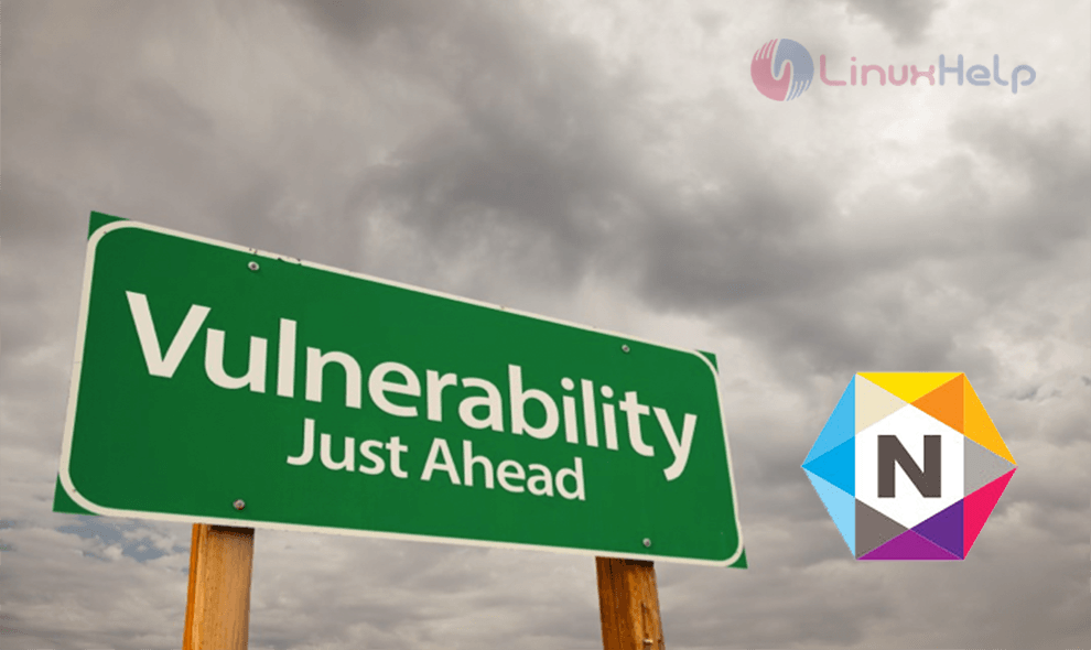 Netgear router vulnerability issue and bugs in Linux app: IT
