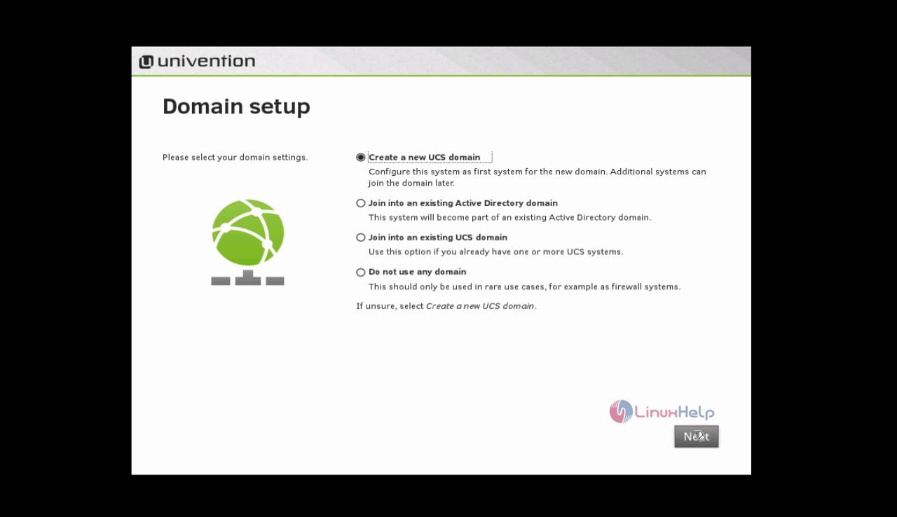 new_ucs_domain