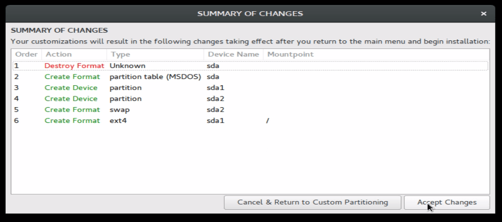 install_sabayon_Desktop10.07_Accept_changes