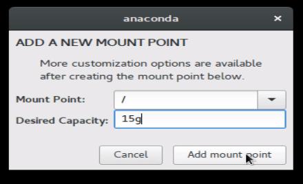 install_sabayon_Desktop10.07_add