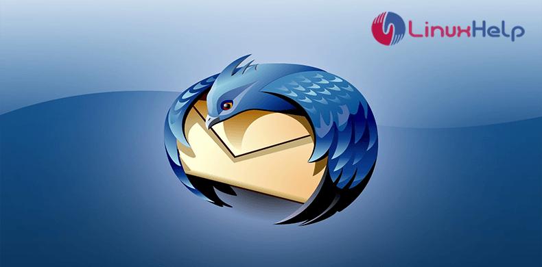 Debian IceDove kicks the bucket after Thunderbird revisits