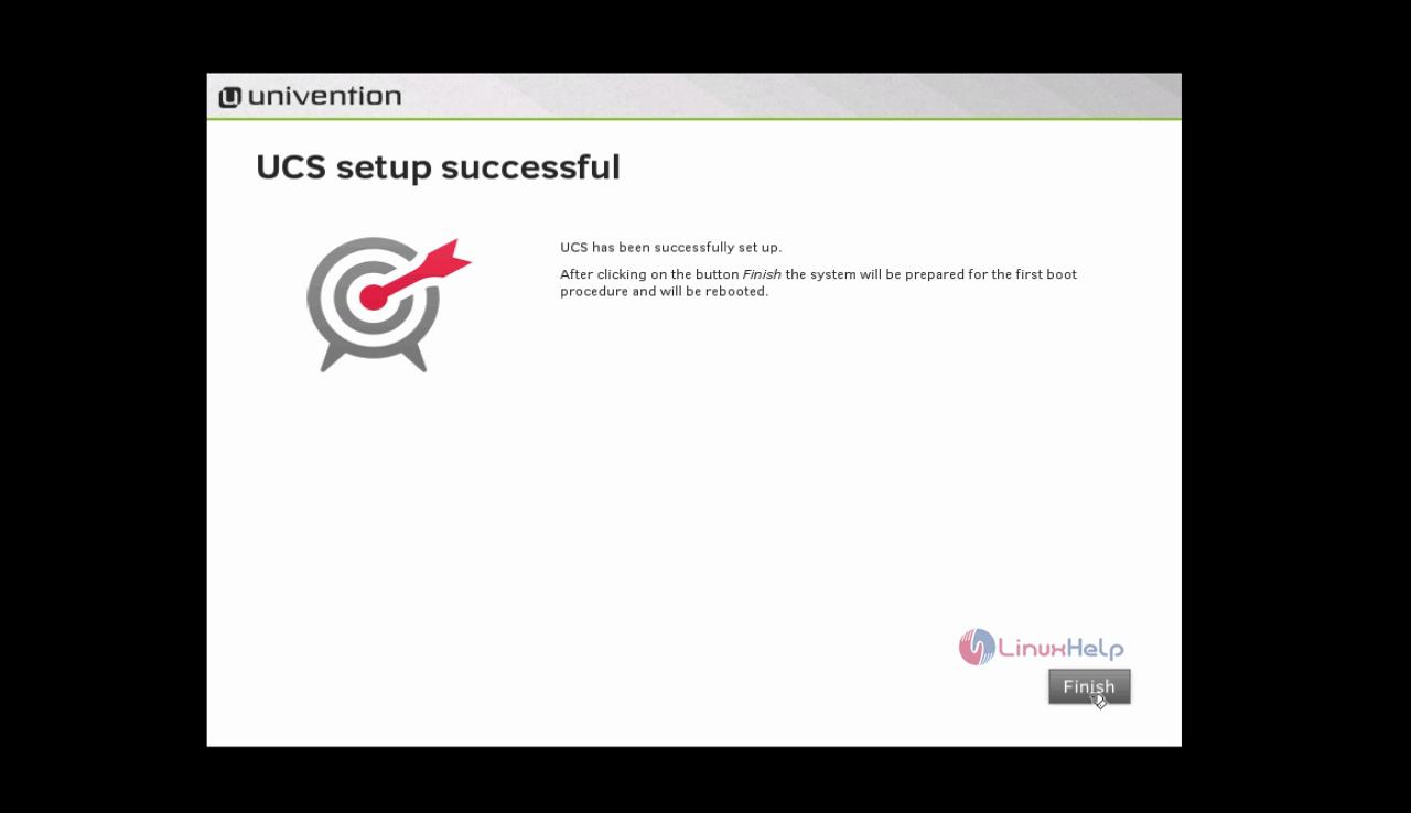 ucs_setup_finished