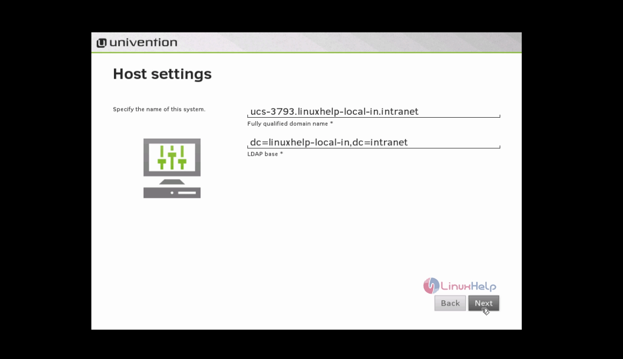 host_settings