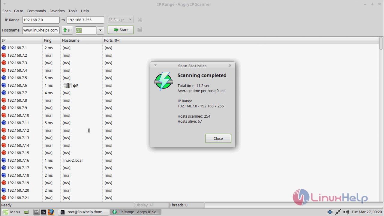 descargar xnview scanner
