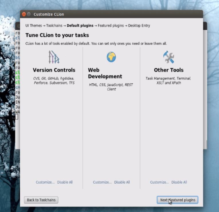 How to install Clion in Ubuntu | LinuxHelp Tutorials