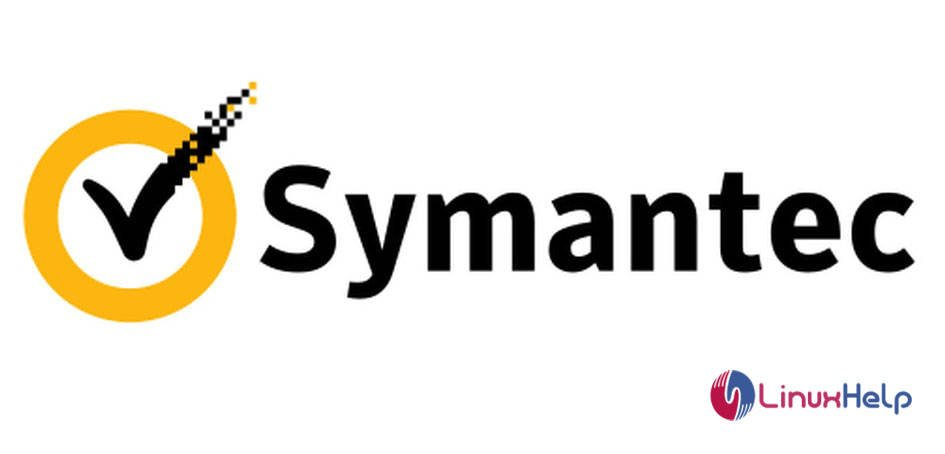 Symantec updates Management console product