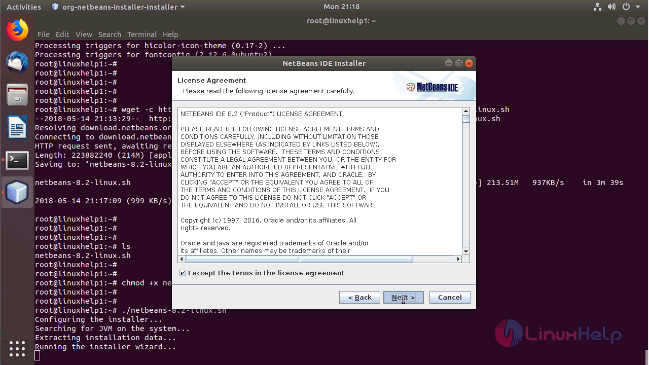 license_agreement