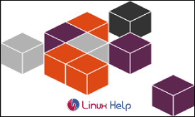 How to install and Manage Snap Packages on Ubuntu | LinuxHelp Tutorials