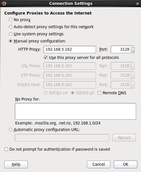 Vpn config on mikrotik