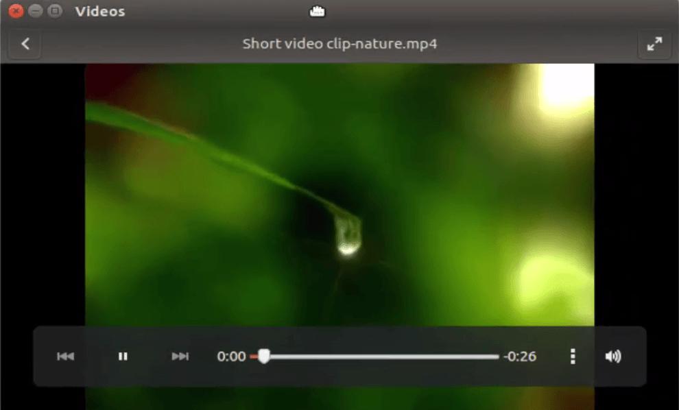 How to install Handbrake Video Editor in Ubuntu   LinuxHelp