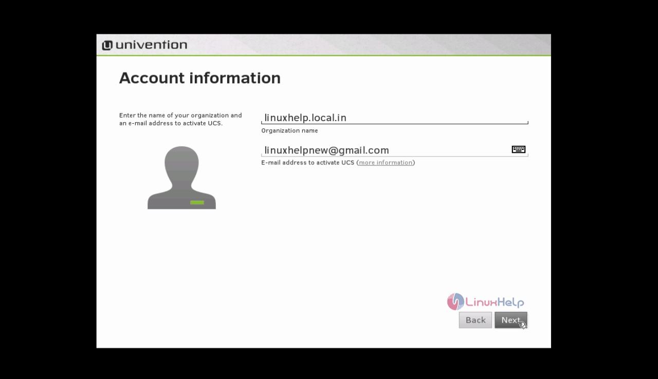 account_information