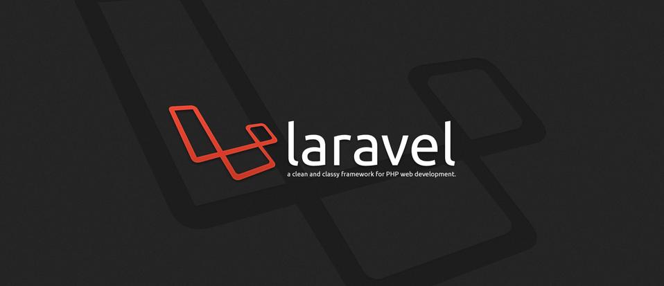 Laravel