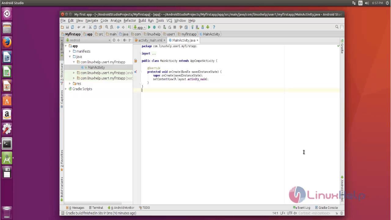 install_sabayon_Desktop10.07_Quit