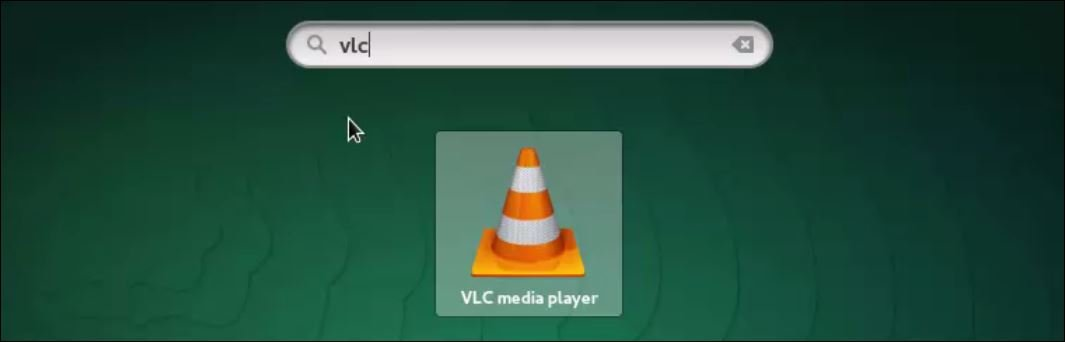 How to Install VLC Media Player in OpenSUSE | LinuxHelp