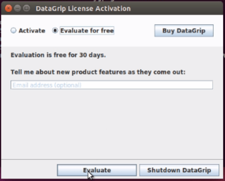 How to install DataGrip in Ubuntu | LinuxHelp Tutorials