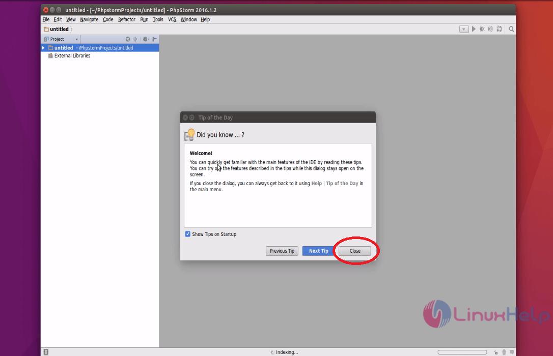 download phpstorm 2016
