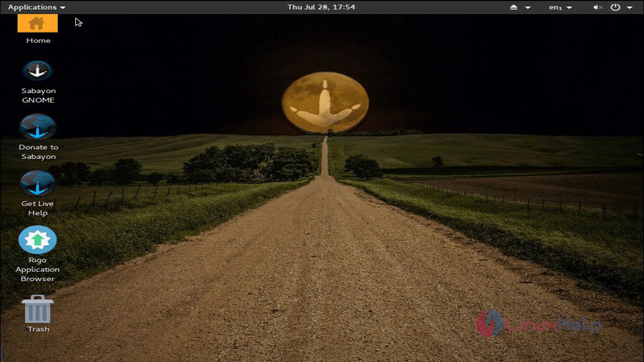 install_sabayon_Desktop10.07_start
