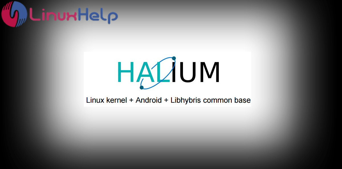 Project Halium hopes to bring back Linux on mobile