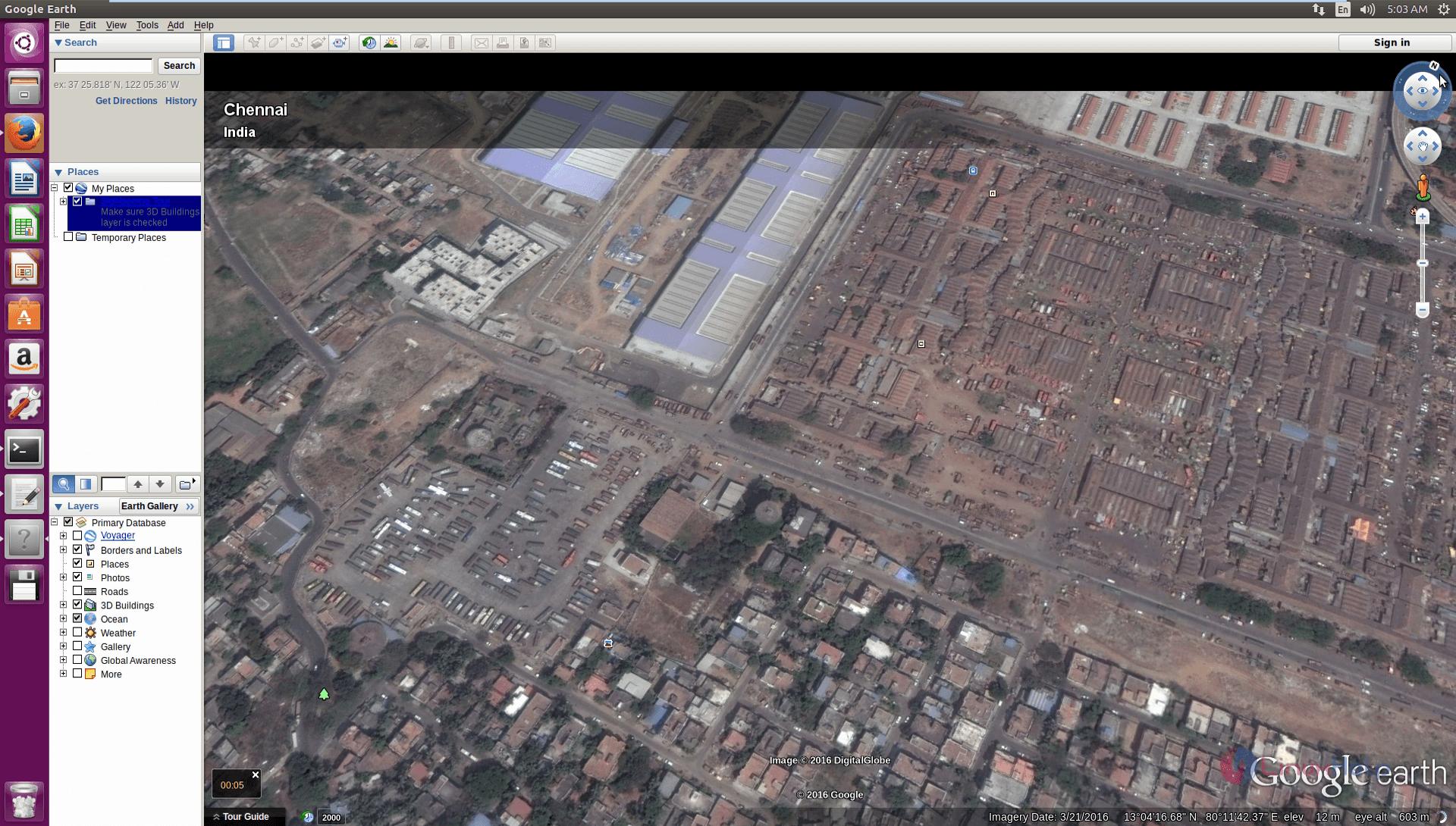 Installation_Google_Earth_Ubuntu16.04_Rotation_option