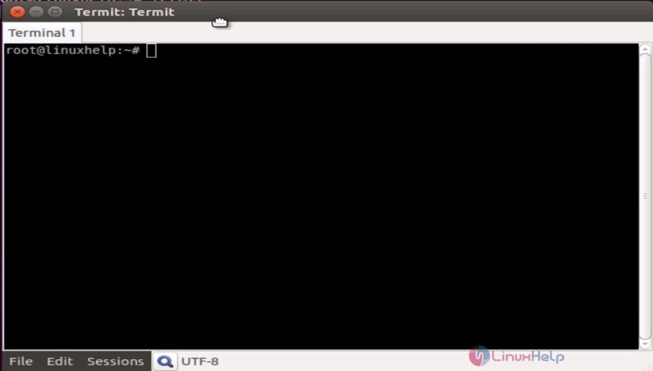 Top Terminal Emulator in Linux – Part 3 | LinuxHelp Tutorials