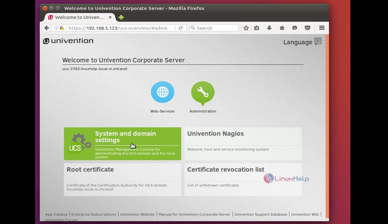 admin_credentials