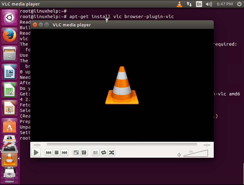 Top Open source video players for Linux | LinuxHelp Tutorials