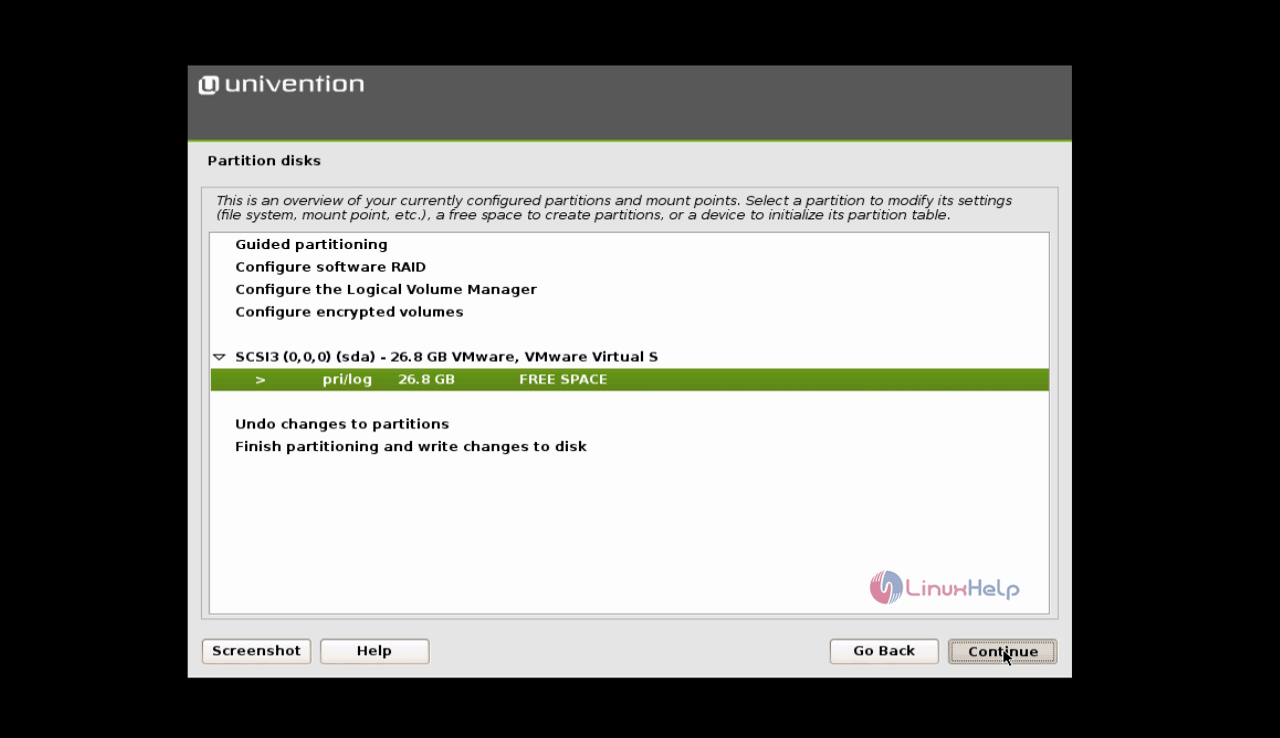 create_new_partition
