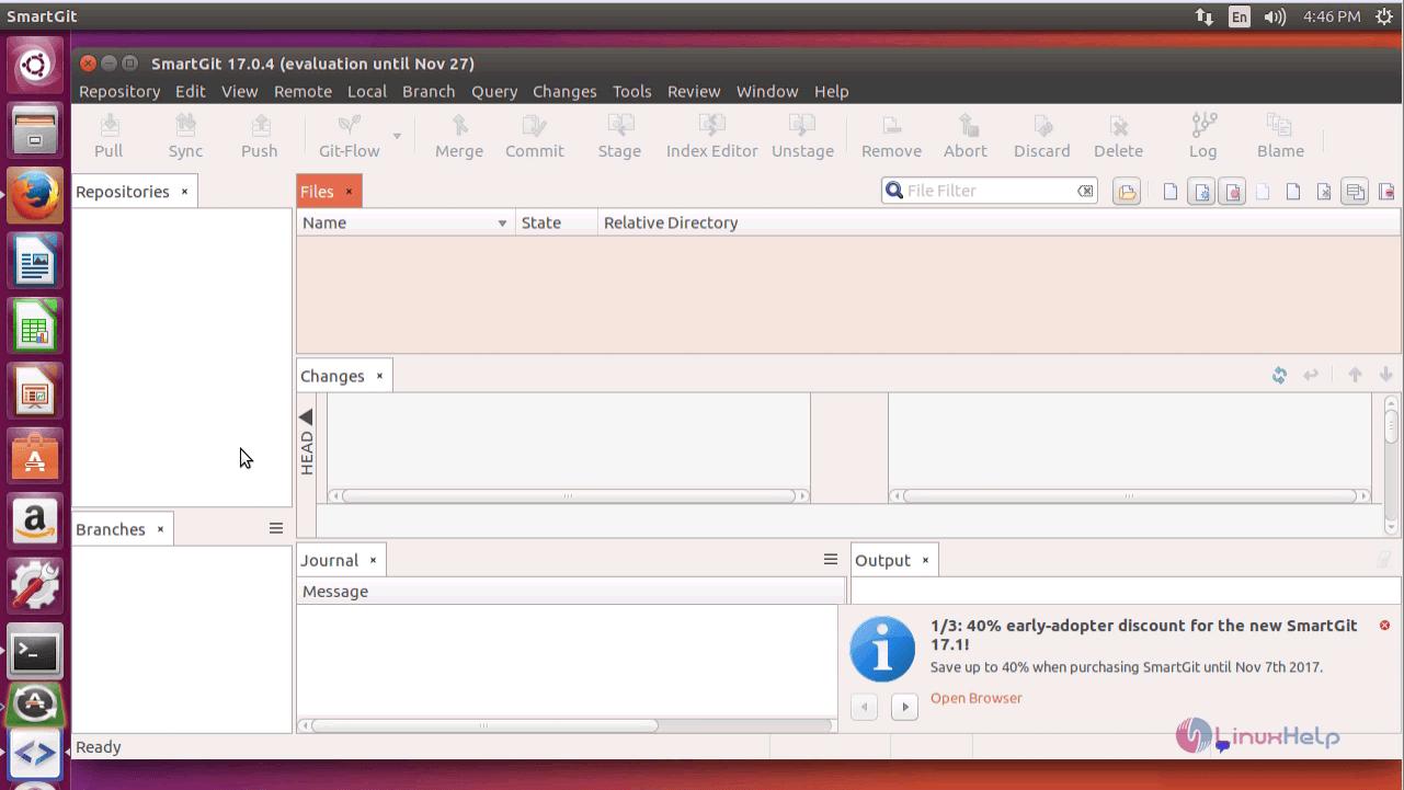 smartgit license key download