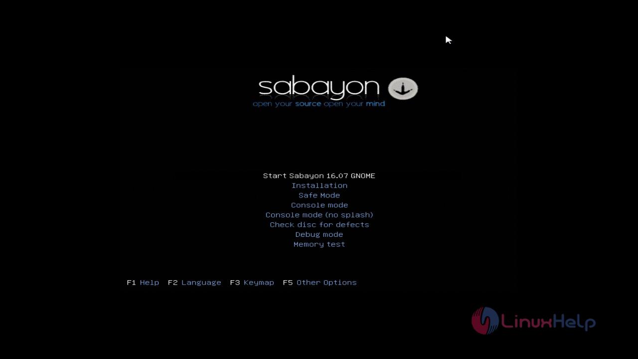 install_sabayon_Desktop10.07_install wiz