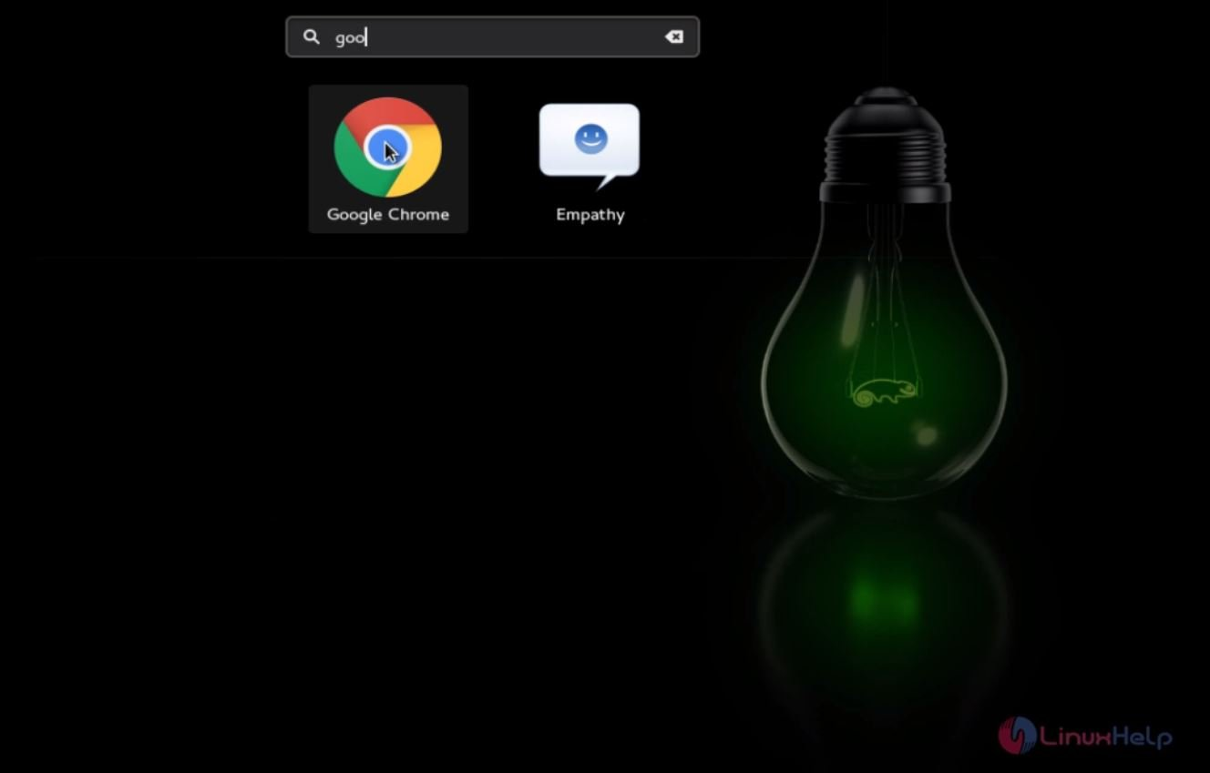 How to install Chrome and Chromium in OpenSUSE Leap