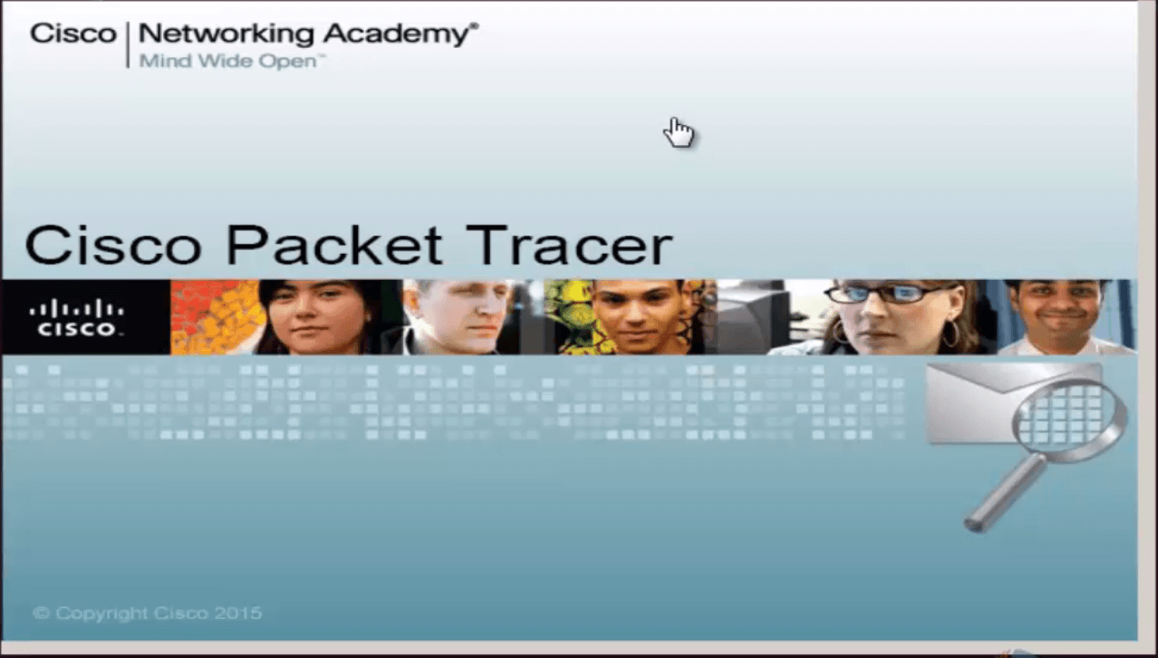 How to Install Cisco Packet Tracer in Ubuntu | LinuxHelp